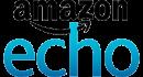 amazon_echo_logo