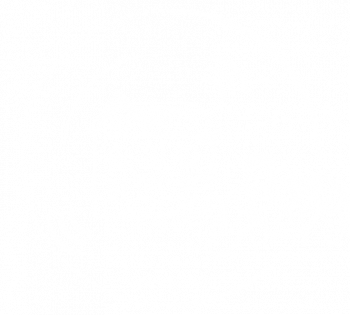 home_family_mobile_icon
