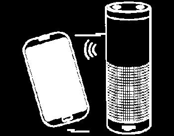mobile_home_img
