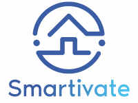 Smartivate Logo_vertical